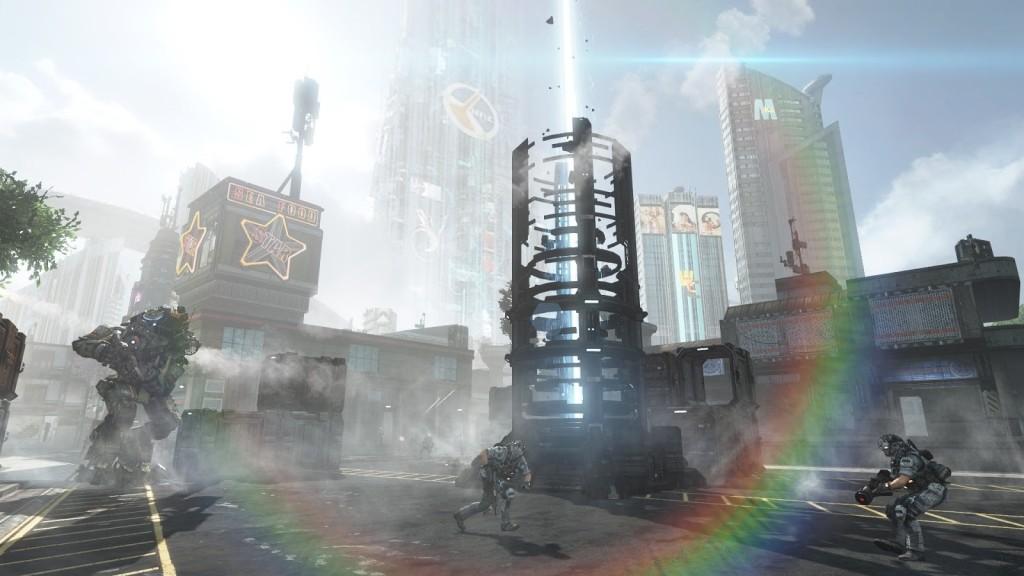 Titanfall-Frontier-Defense