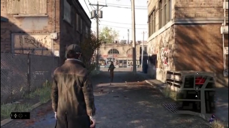 Hype got the better of many games; Watch Dogs was one where it could backfire in the long term.