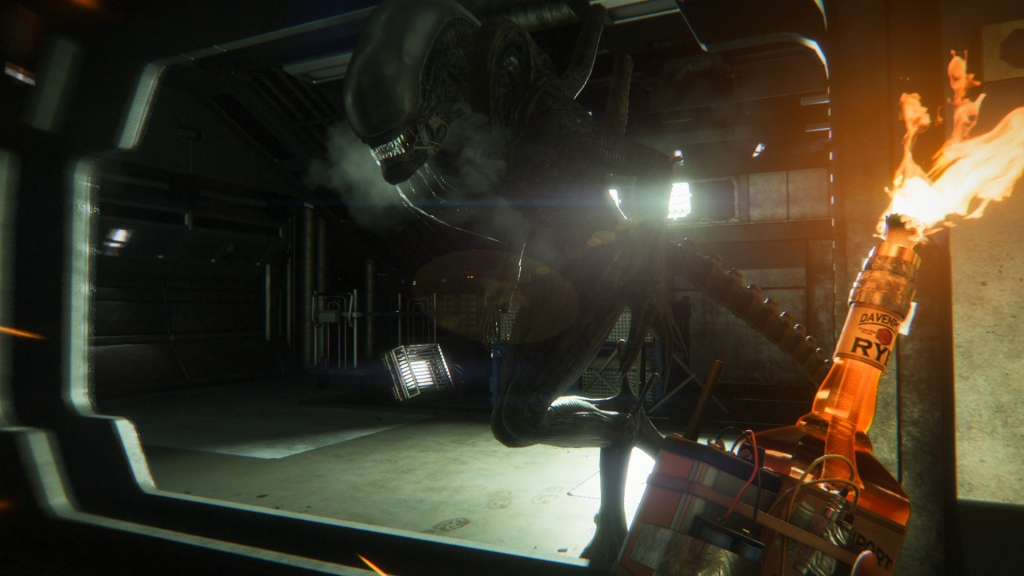 alien-isolation_05
