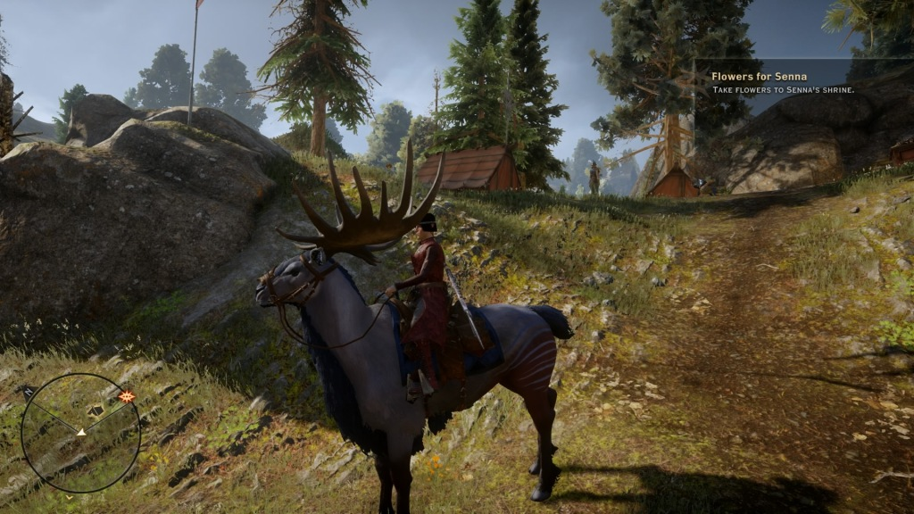 Dragon Age™: Inquisition_20141104095324