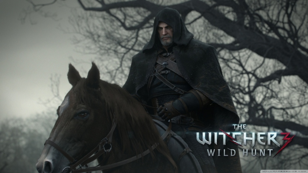 the_witcher_3_wild_hunt_2-wallpaper-1600x900