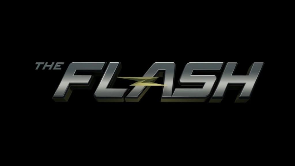 The_Flash_TV_Series_Logo