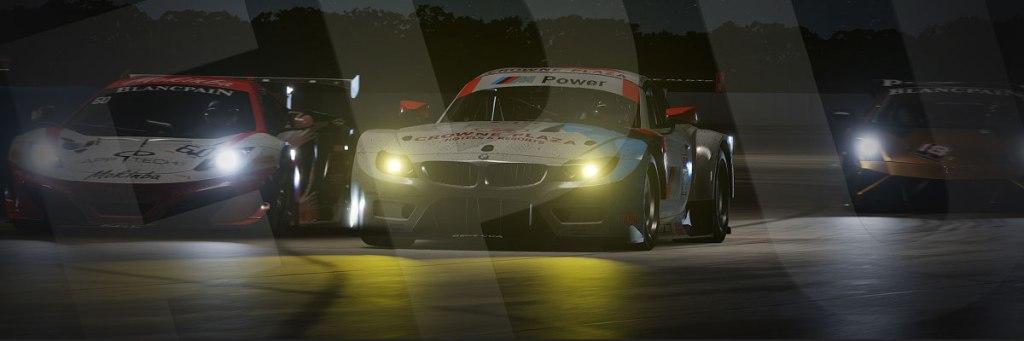 Forza Motorsport 6-2