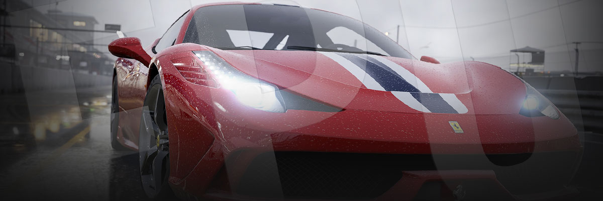 Forza Motorsport 6 – fresh details leaked from Japan – The Late