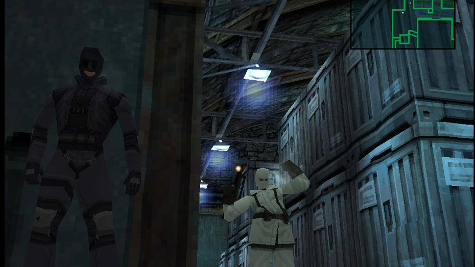 metal gear solid 4 part 28 1080p led