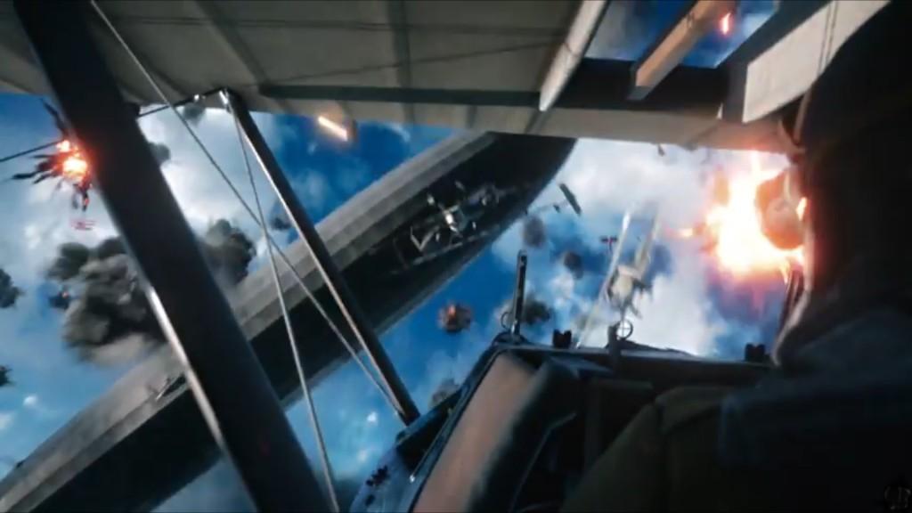 Battlefield_1_Air