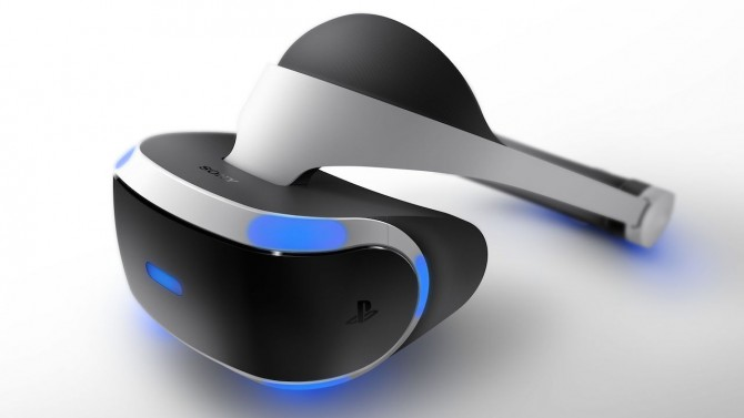 PlayStation-VR-ds1-670x377-constrain