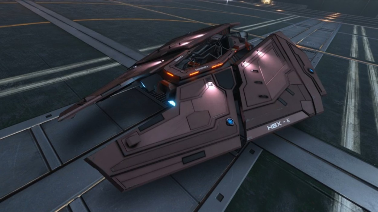 Elite-Dangerous-Fed-Fighter