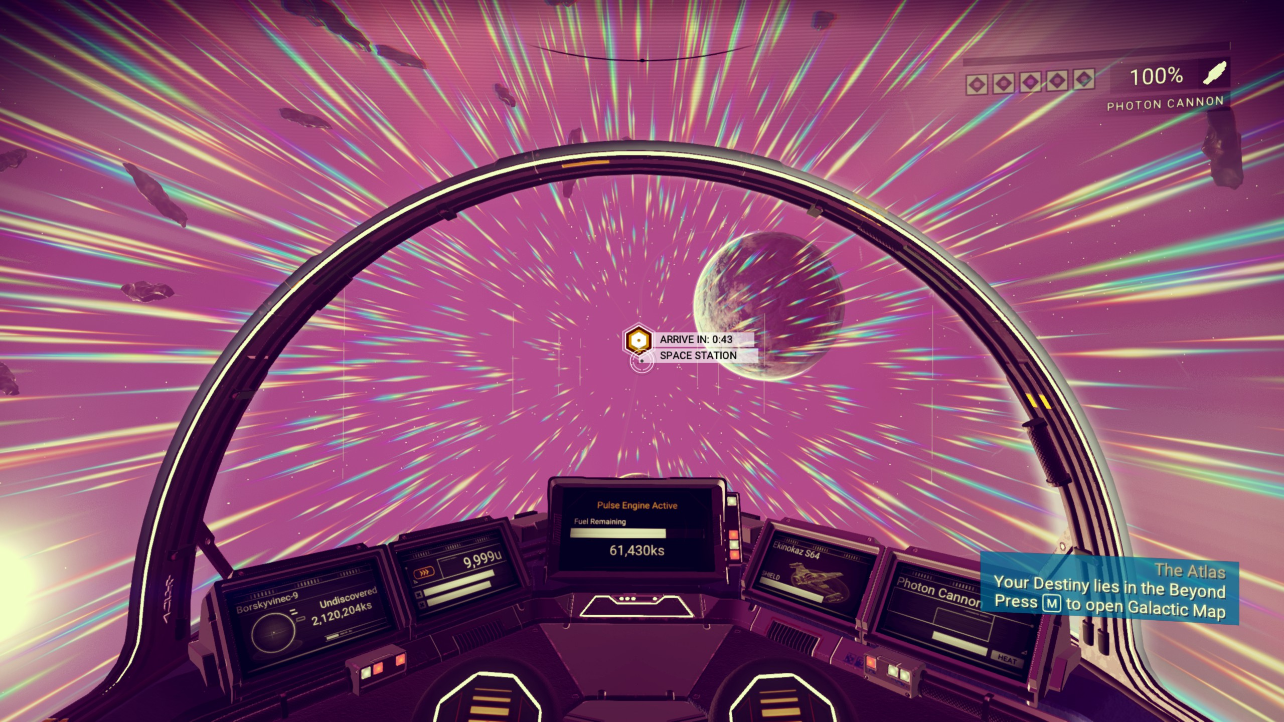 No-Mans-Sky-Spaceflight