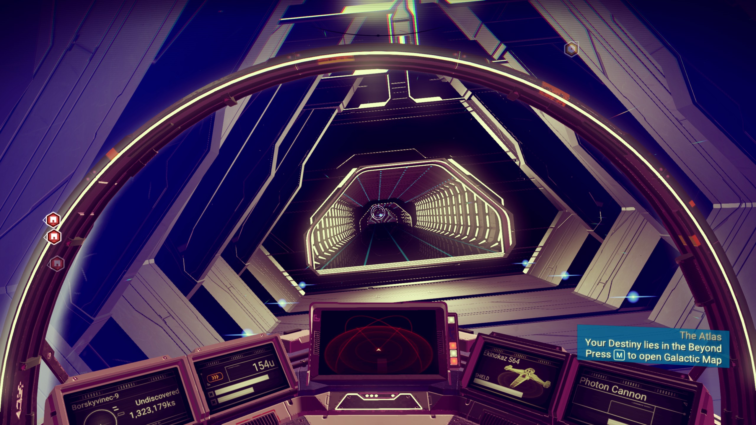 No-Mans-Sky-Station-Tunnel