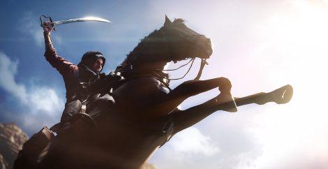 battlefield1-horse