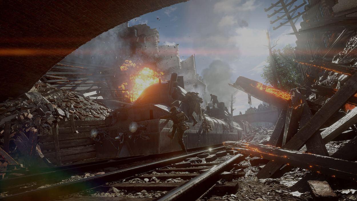 battlefield1-train