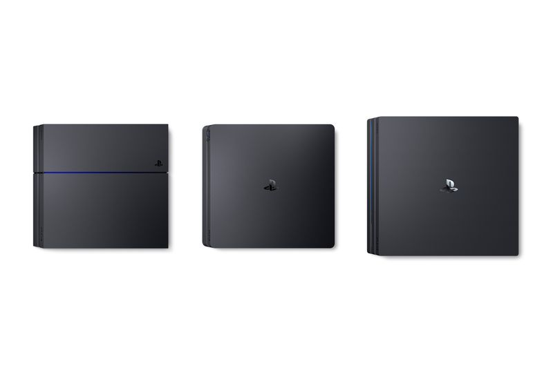 playstation4_g_03-0