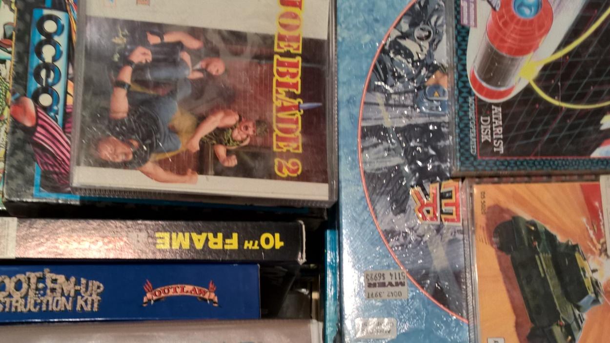 atari-st-box-of-games-2-banner
