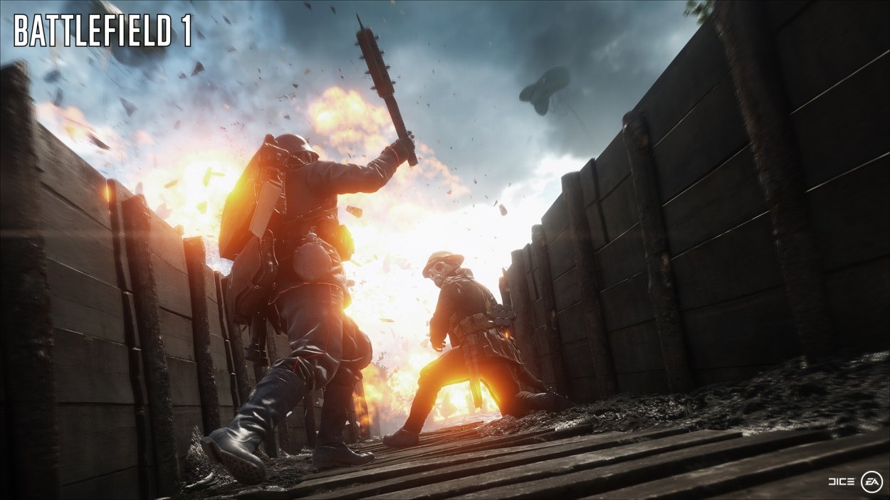 bf1-pic