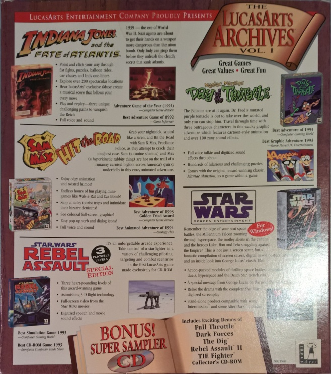 lucasarts_archives_i_back-1080