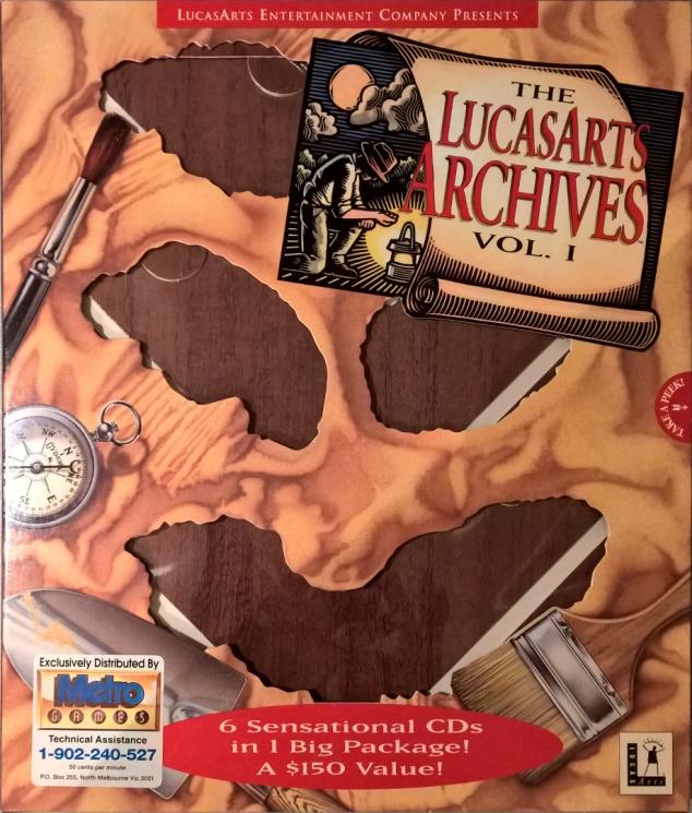 lucasarts_archives_i_front-1080
