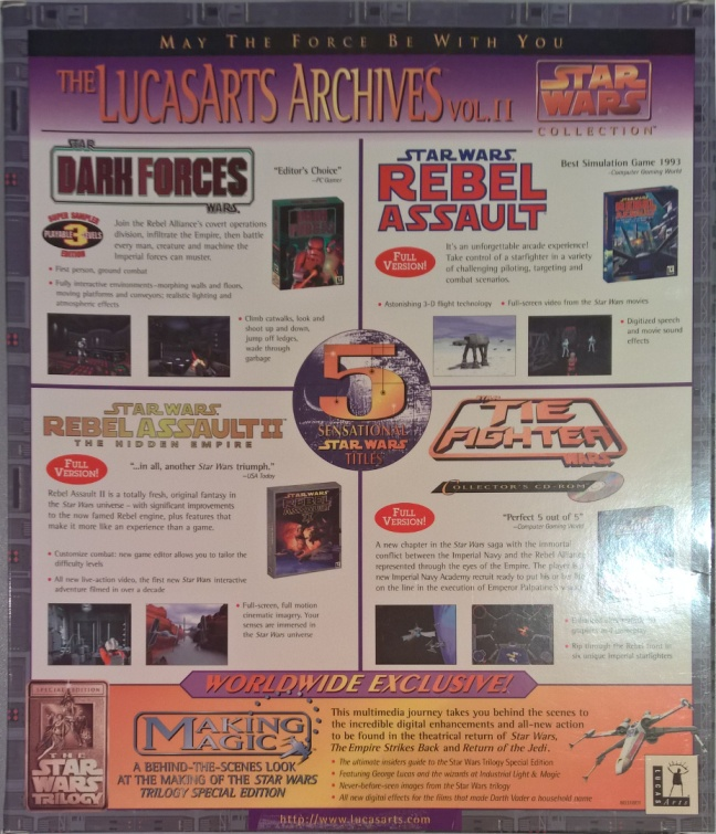lucasarts_archives_ii_back-1080
