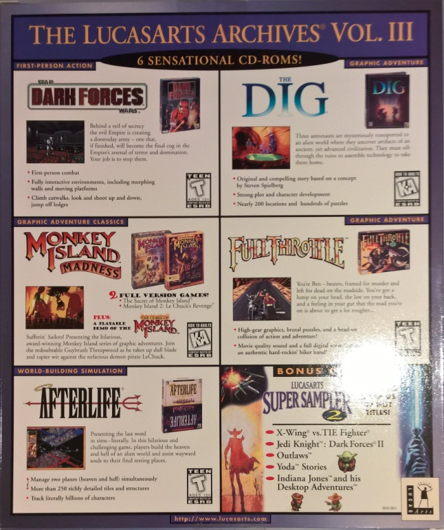 lucasarts_archives_iii_back-1080