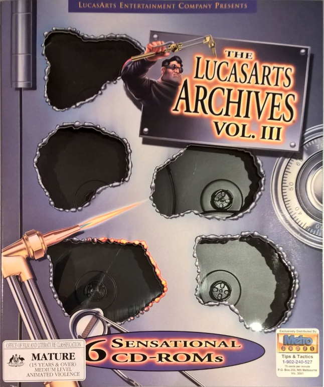lucasarts_archives_iii_front-1080