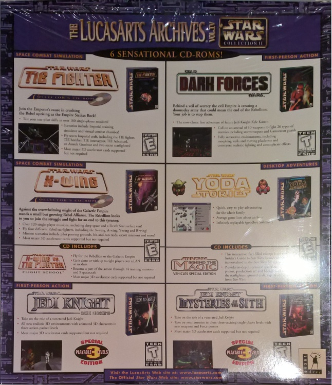 lucasarts_archives_iv_back-1080
