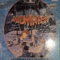 midwinter-atari-st-box-1080