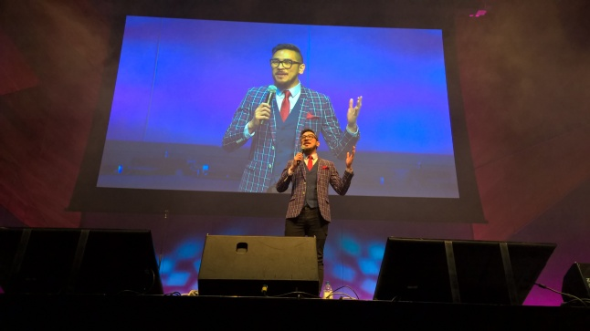 pax2016-day01-comedy-1