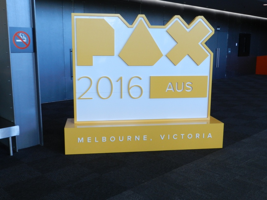 pax2016-day01-sign