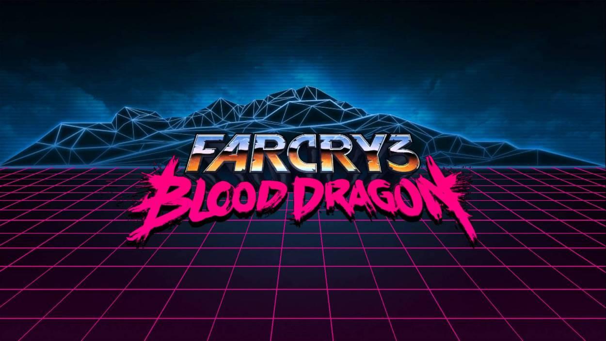 far-cry-3-blood-dragon-logo