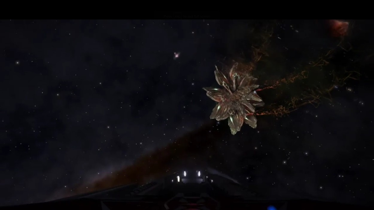 elite-dangerous-thargoid-encounter