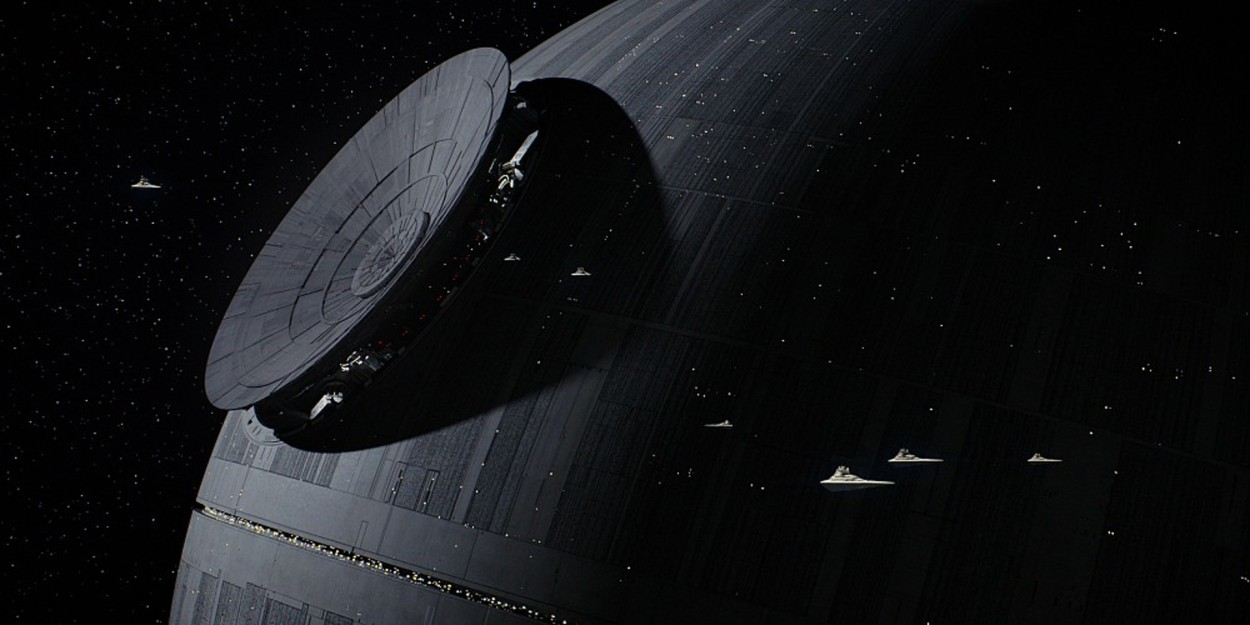rogue-one-death-star-building-1080