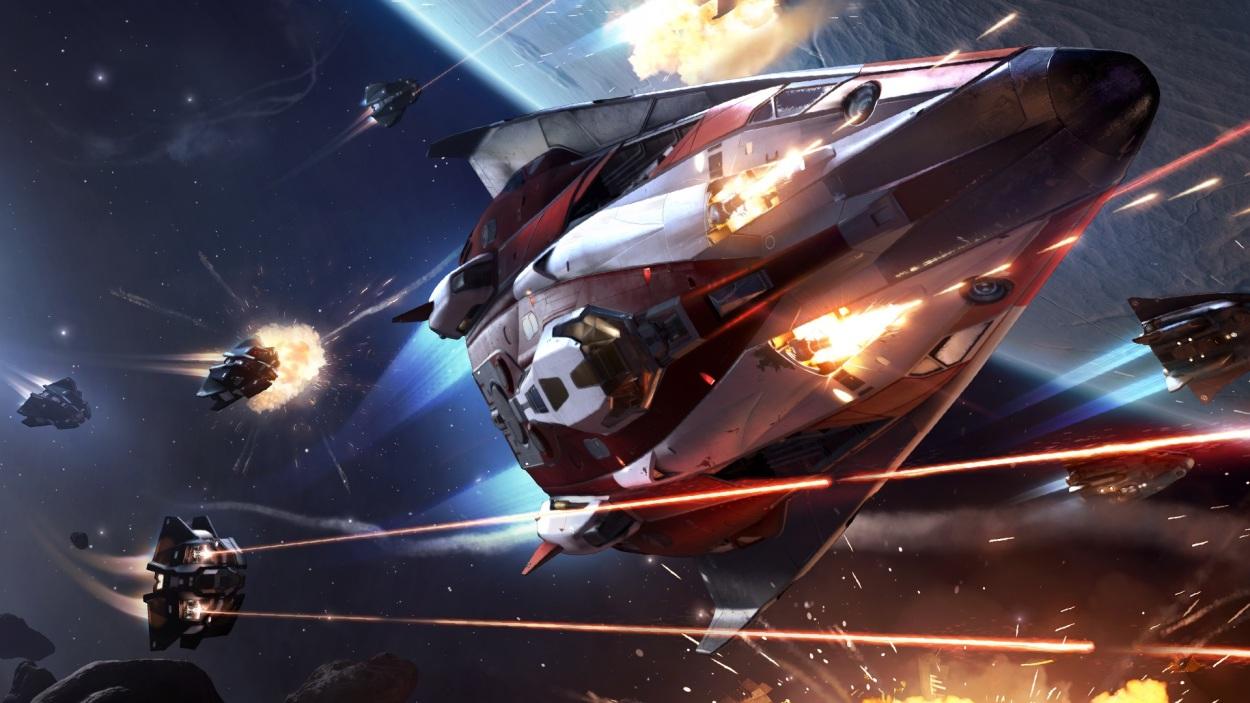 elite-dangerous-mission-complete