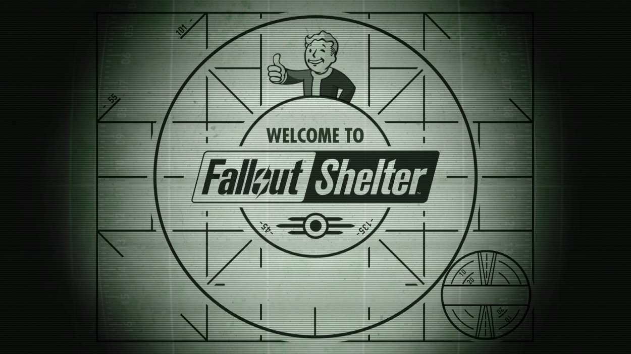 fallout-shelter-title
