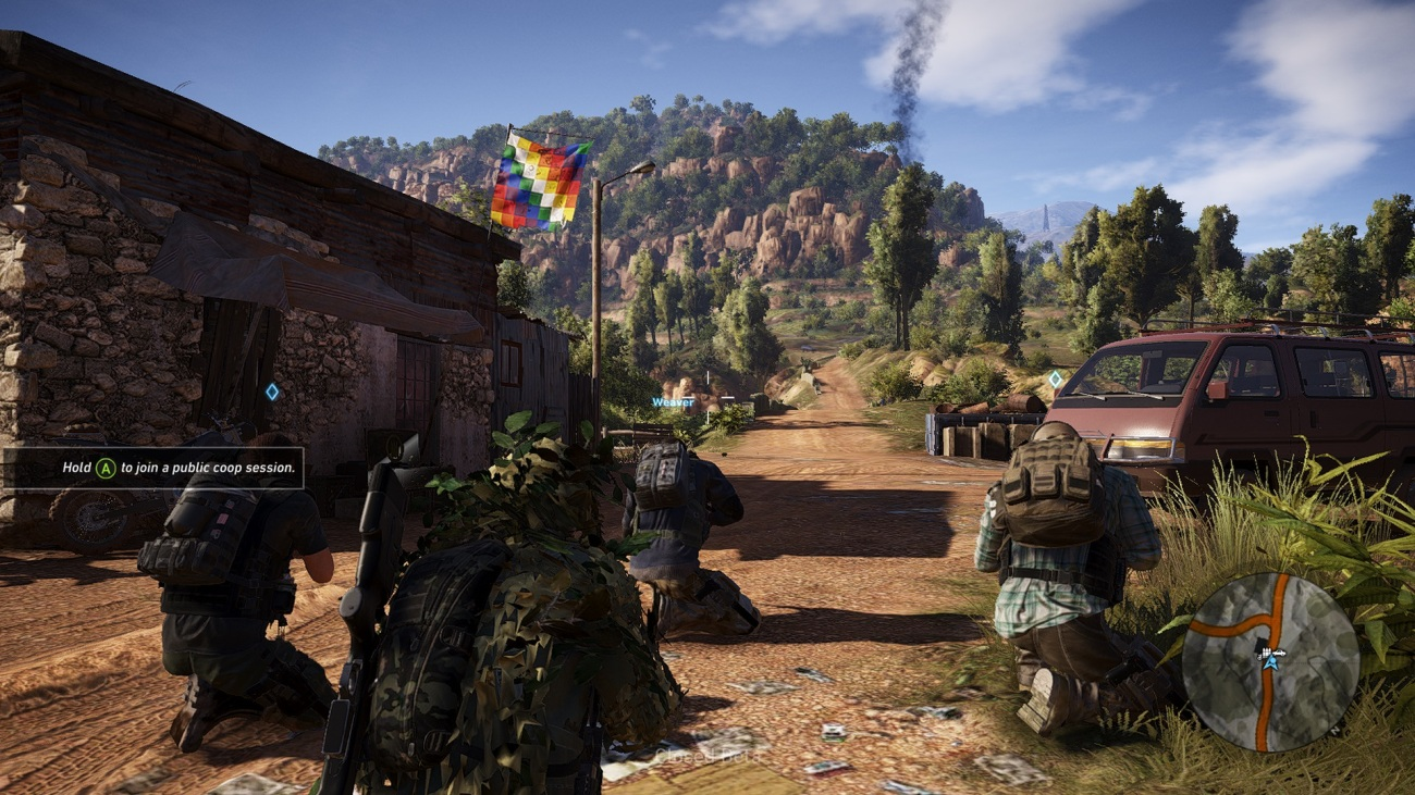 ghost-recon-wildlands-6