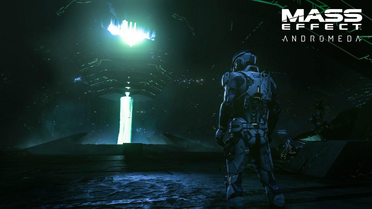 ME Andromeda 2