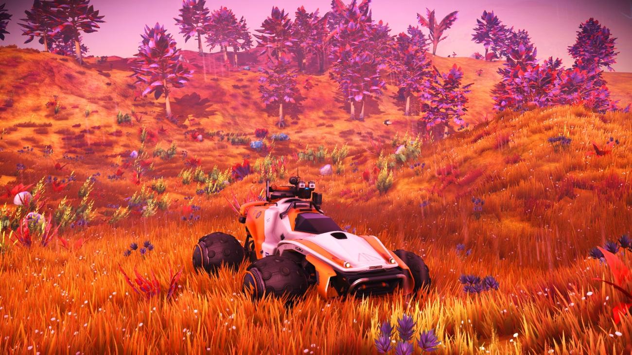 No-Mans-Sky-Path-Finder-Exocraft-01