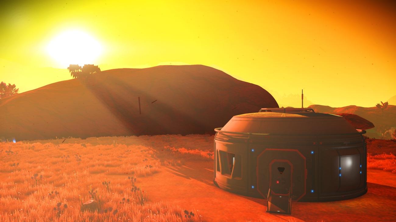 No-Mans-Sky-Path-Finder-Planetside-02