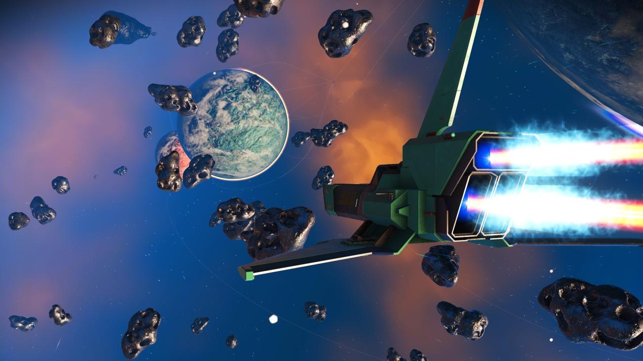 No-Mans-Sky-Path-Finder-Space-01