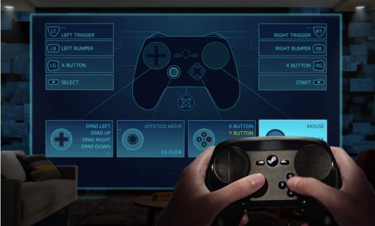steam-controller-custom-controls