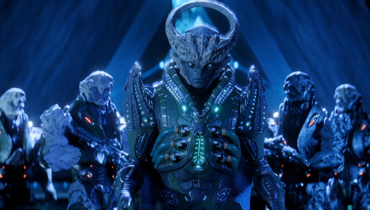 mass_effect_andromeda_archon