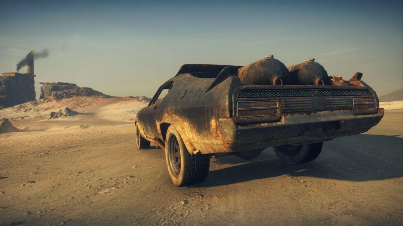 Mad Max (6)