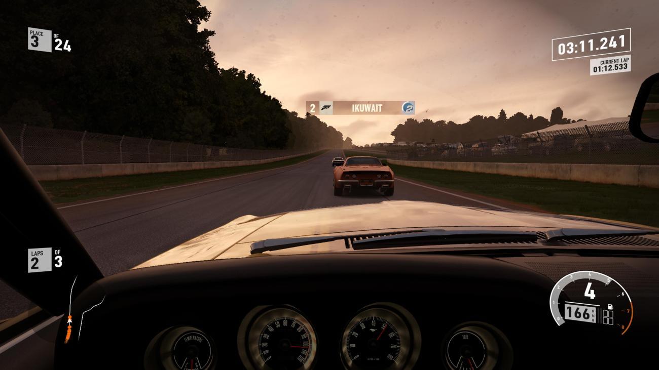 Forza Motorsport 7 (12)