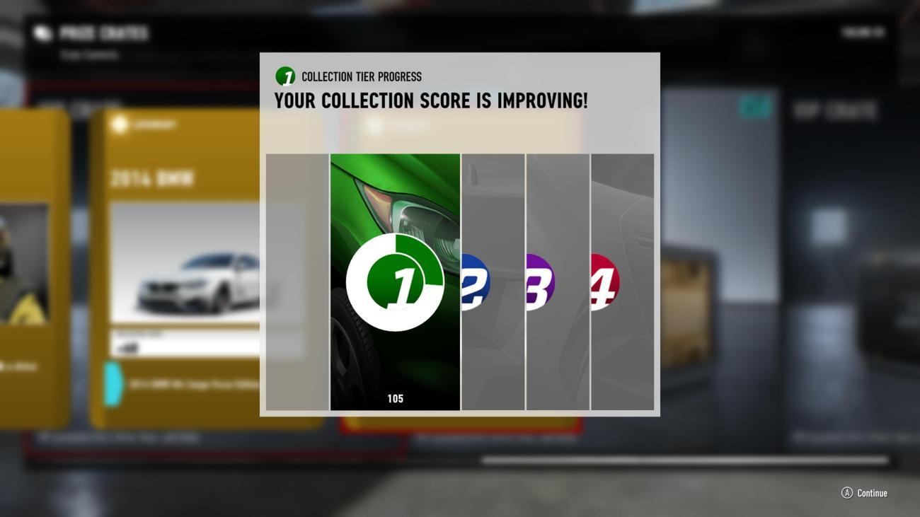 Forza Motorsport 7 (18)