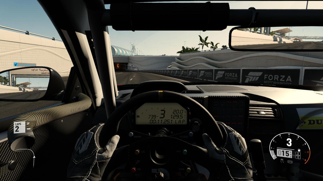 Forza Motorsport 7 (6)