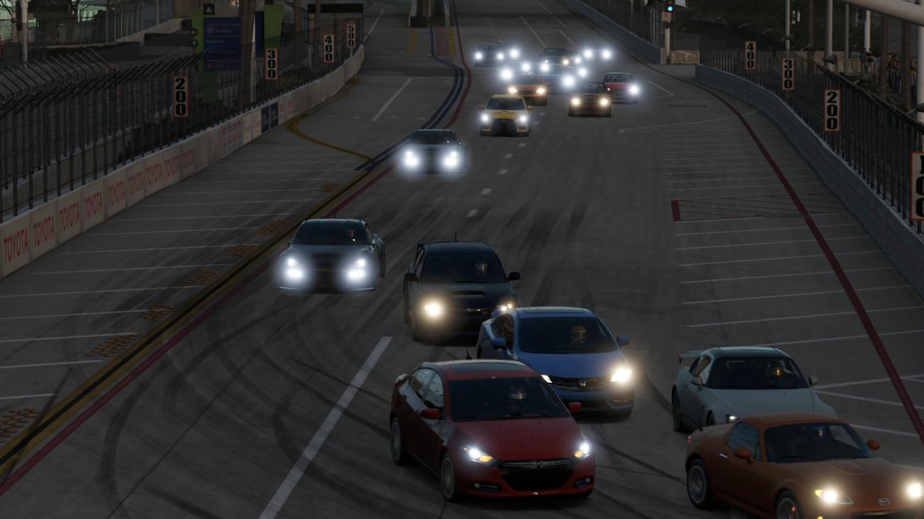 Forza Motorsport 7 (7)