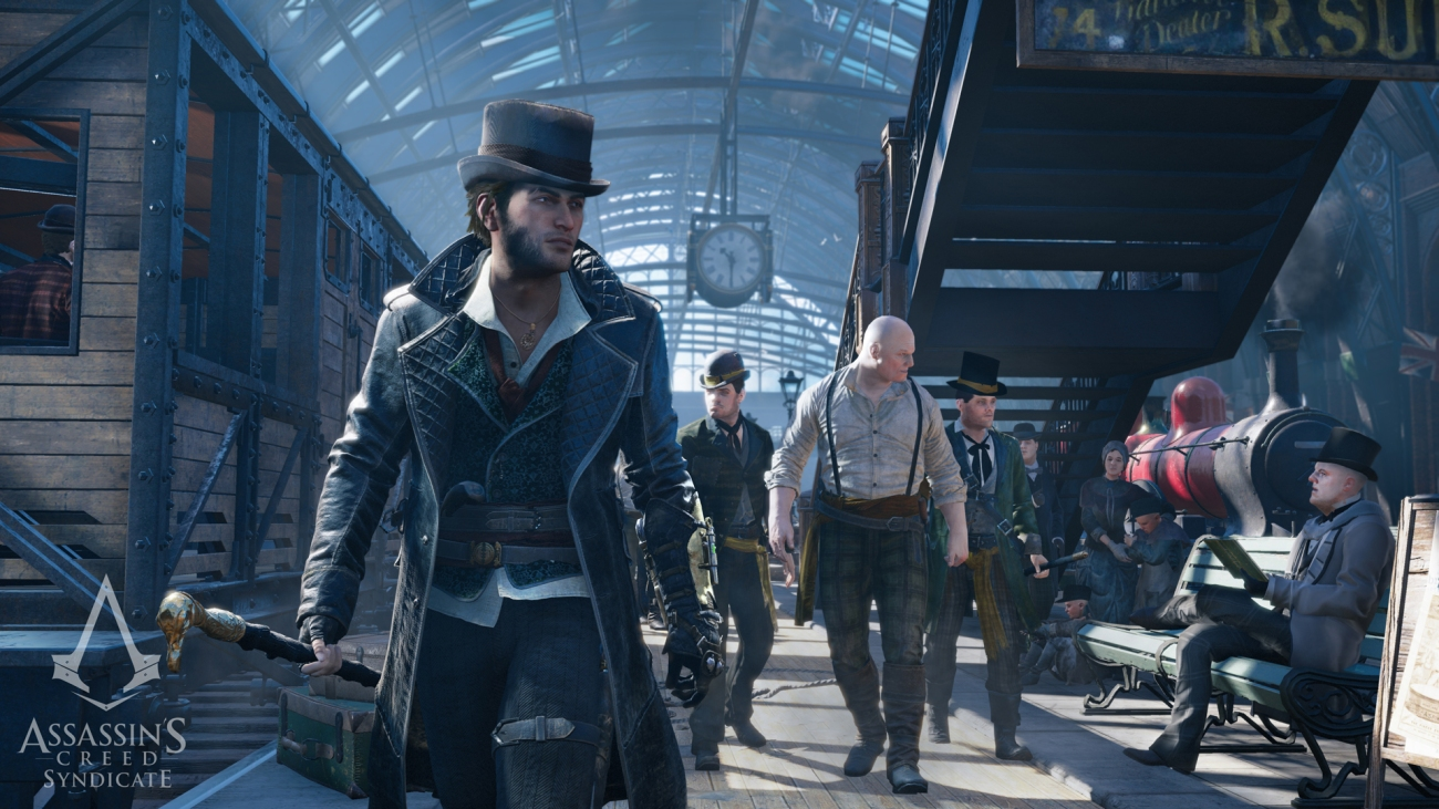 Assassins-Creed-Syndicate-19