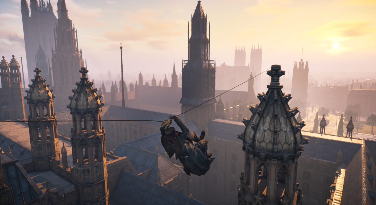 assassins-creed-syndicate-pc-geforce-com-exclusive-screenshot-002
