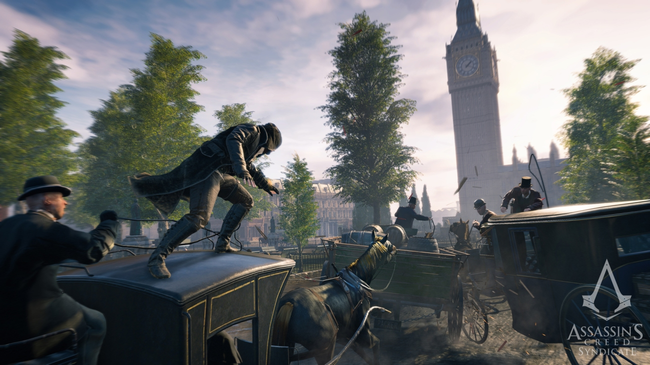 Assassins-Creed-Syndicate