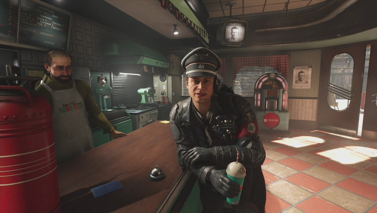 wolfenstein-ii-the-new-colossus-ps4