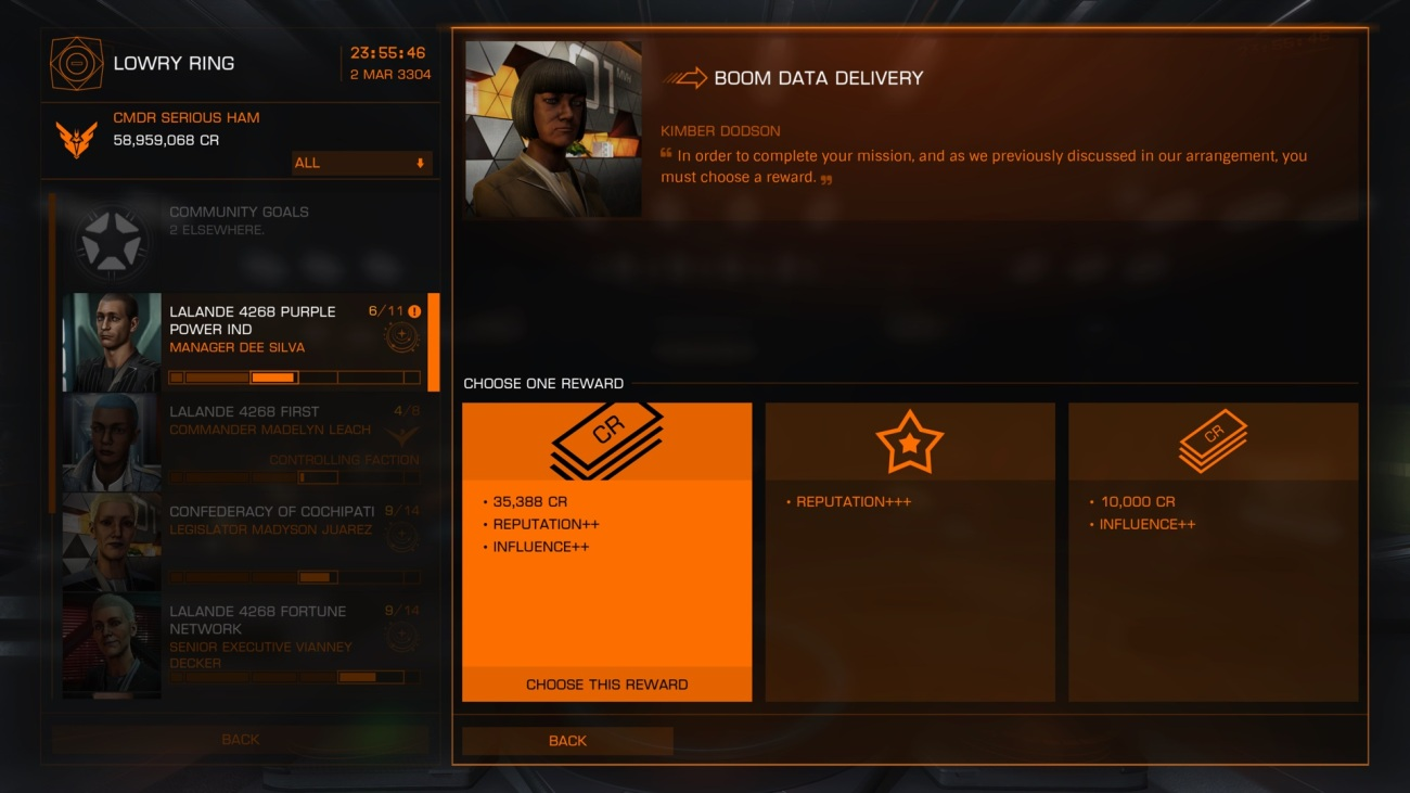 elite-dangerous-beyond-mission-reward